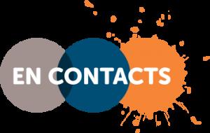 Association En Contacts