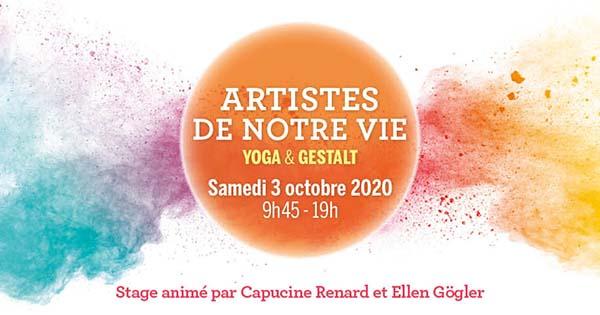 Capuellen-stages 2020-flyer-artistes-lnkd